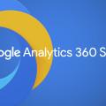 Новый совершенный сервис для маркетологов всего мира от Google