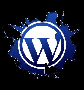 weblider_logo31.png