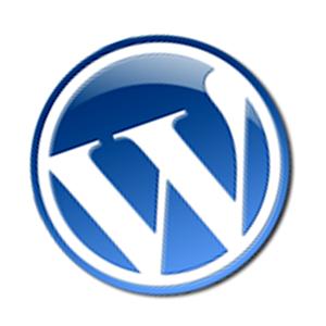 weblider_logo4.png