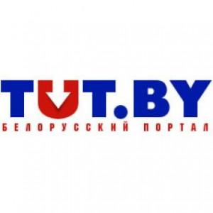 tut-by