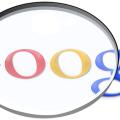 Учимся искать информацию в Google
