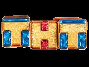 20120331125911!ТНТ_logo